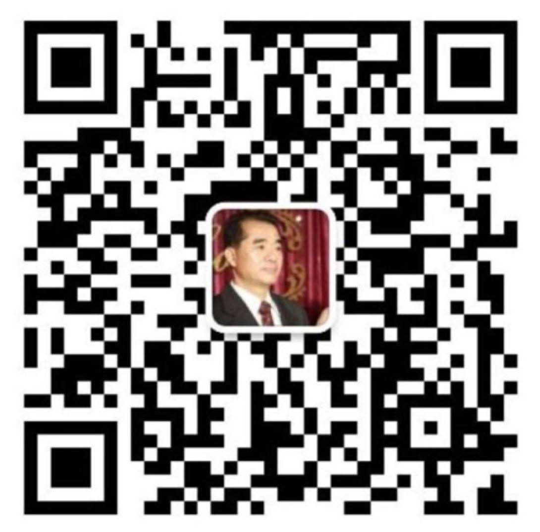 豪昌 WeChat 圖片_20181004182118